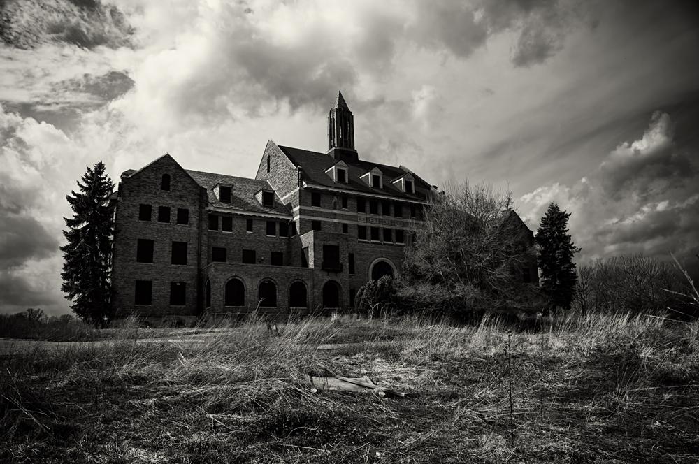 asylum_sm.jpg