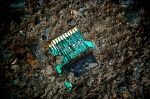 All Circuits Are Dead