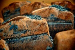 Big Teeth