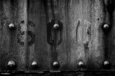 © David Guidas