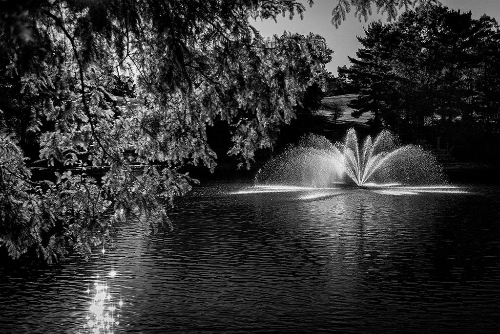 Canon EOS M, 22mm f2 © David Guidas