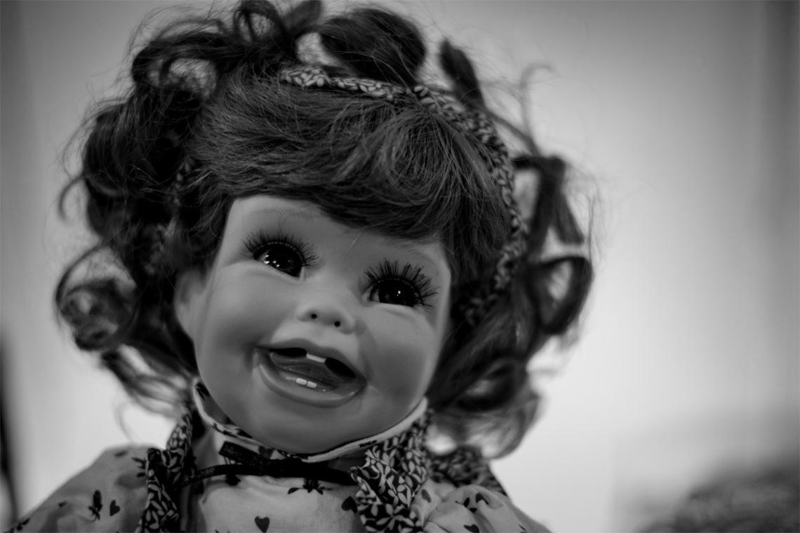 Doll 1_bw_sm