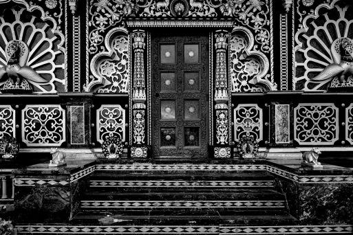 your-average-doorway