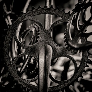 Sprockets2 Square_sm