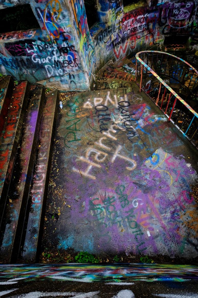 American Graffiti 3